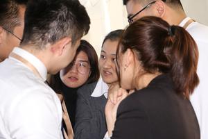 震业集团商学院培训会及2019财年战略启动会1.png