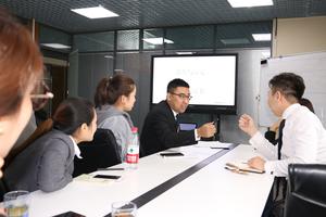 震业集团商学院培训会及2019财年战略启动会游戏2.png